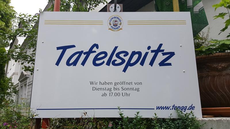 tafelspitz_schild