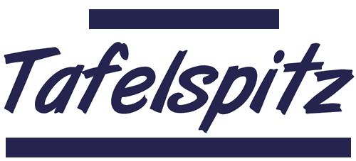 Restaurant Tafelspitz Hamburg-Winterhude