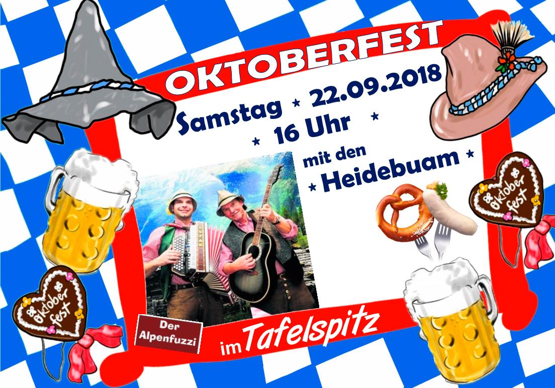 oktoberfest 2018 hamburg rathaus
